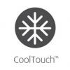 CoulTouch logotipo vaizdas