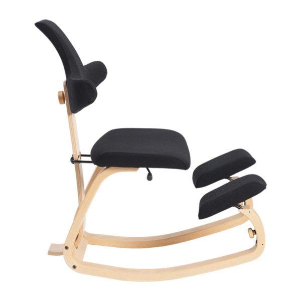 Varier Thatsit Balans kėdės vaizdas