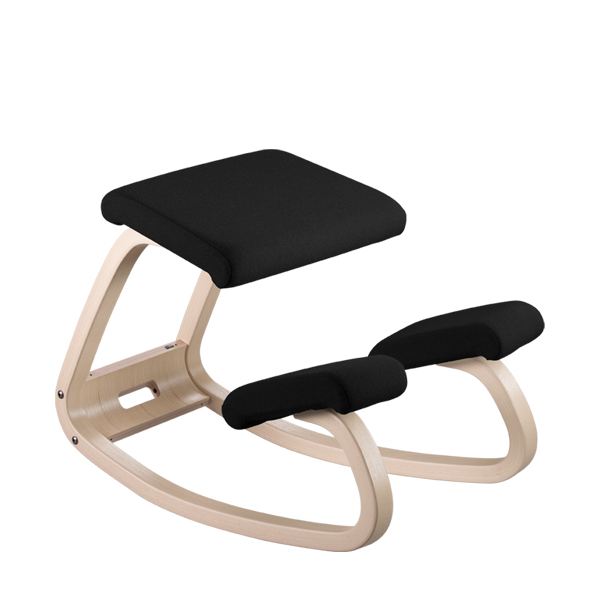 Varier Variable Balans kėdės vaizdas